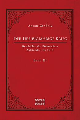 Cover: https://exlibris.azureedge.net/covers/9783/9634/5005/1/9783963450051xl.jpg