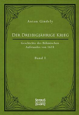 Cover: https://exlibris.azureedge.net/covers/9783/9634/5010/5/9783963450105xl.jpg