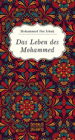 Cover: https://exlibris.azureedge.net/covers/9783/9634/5021/1/9783963450211xl.jpg