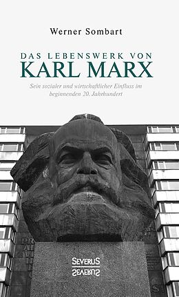 Cover: https://exlibris.azureedge.net/covers/9783/9634/5023/5/9783963450235xl.jpg