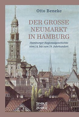 Cover: https://exlibris.azureedge.net/covers/9783/9634/5077/8/9783963450778xl.jpg