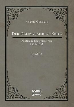Cover: https://exlibris.azureedge.net/covers/9783/9634/5084/6/9783963450846xl.jpg