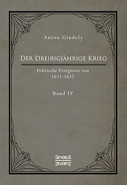 Cover: https://exlibris.azureedge.net/covers/9783/9634/5086/0/9783963450860xl.jpg