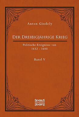 Cover: https://exlibris.azureedge.net/covers/9783/9634/5087/7/9783963450877xl.jpg