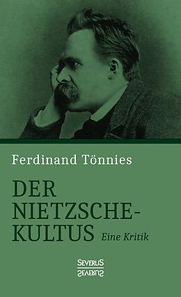 Cover: https://exlibris.azureedge.net/covers/9783/9634/5124/9/9783963451249xl.jpg