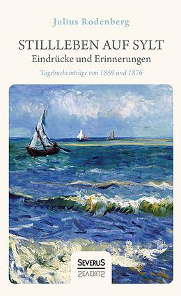 Cover: https://exlibris.azureedge.net/covers/9783/9634/5137/9/9783963451379xl.jpg