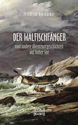 Cover: https://exlibris.azureedge.net/covers/9783/9634/5163/8/9783963451638xl.jpg