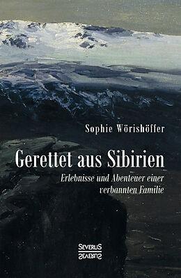 Cover: https://exlibris.azureedge.net/covers/9783/9634/5173/7/9783963451737xl.jpg