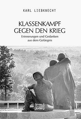 Cover: https://exlibris.azureedge.net/covers/9783/9634/5177/5/9783963451775xl.jpg