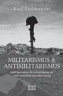 Cover: https://exlibris.azureedge.net/covers/9783/9634/5179/9/9783963451799xl.jpg
