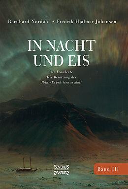 Cover: https://exlibris.azureedge.net/covers/9783/9634/5191/1/9783963451911xl.jpg