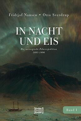 Cover: https://exlibris.azureedge.net/covers/9783/9634/5205/5/9783963452055xl.jpg
