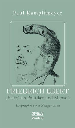 Cover: https://exlibris.azureedge.net/covers/9783/9634/5238/3/9783963452383xl.jpg