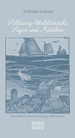 Cover: https://exlibris.azureedge.net/covers/9783/9634/5239/0/9783963452390xl.jpg