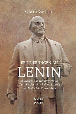 Cover: https://exlibris.azureedge.net/covers/9783/9634/5268/0/9783963452680xl.jpg