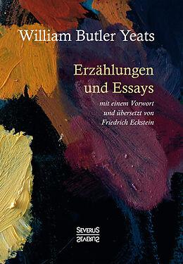 Cover: https://exlibris.azureedge.net/covers/9783/9634/5274/1/9783963452741xl.jpg