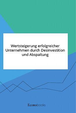 Cover: https://exlibris.azureedge.net/covers/9783/9635/6001/9/9783963560019xl.jpg