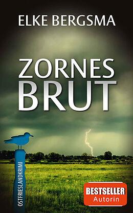 Cover: https://exlibris.azureedge.net/covers/9783/9635/7115/2/9783963571152xl.jpg