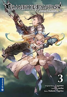 Cover: https://exlibris.azureedge.net/covers/9783/9635/8045/1/9783963580451xl.jpg