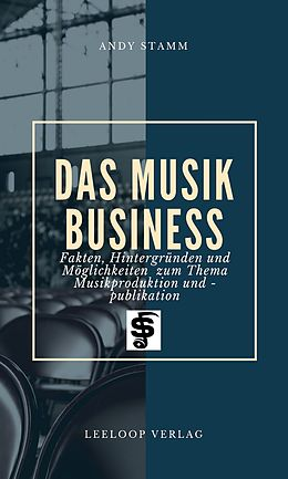 Cover: https://exlibris.azureedge.net/covers/9783/9636/1922/9/9783963619229xl.jpg
