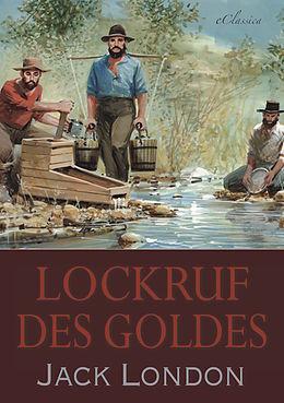 Cover: https://exlibris.azureedge.net/covers/9783/9636/1963/2/9783963619632xl.jpg
