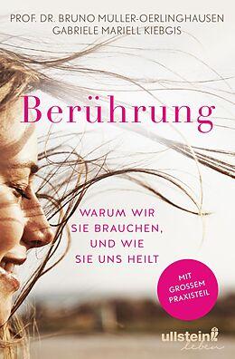 Cover: https://exlibris.azureedge.net/covers/9783/9636/6006/1/9783963660061xl.jpg