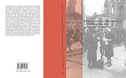 Cover: https://exlibris.azureedge.net/covers/9783/9637/4034/3/9783963740343xl.jpg