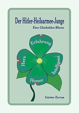 Cover: https://exlibris.azureedge.net/covers/9783/9640/9095/9/9783964090959xl.jpg