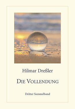 Cover: https://exlibris.azureedge.net/covers/9783/9640/9135/2/9783964091352xl.jpg