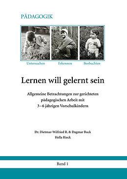 Cover: https://exlibris.azureedge.net/covers/9783/9640/9156/7/9783964091567xl.jpg