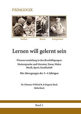 Cover: https://exlibris.azureedge.net/covers/9783/9640/9157/4/9783964091574xl.jpg