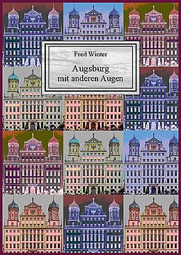 Cover: https://exlibris.azureedge.net/covers/9783/9640/9163/5/9783964091635xl.jpg