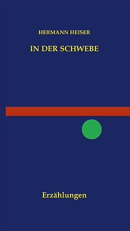 Cover: https://exlibris.azureedge.net/covers/9783/9640/9165/9/9783964091659xl.jpg
