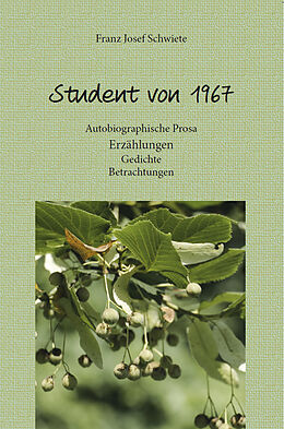 Cover: https://exlibris.azureedge.net/covers/9783/9640/9171/0/9783964091710xl.jpg