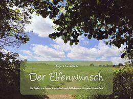 Cover: https://exlibris.azureedge.net/covers/9783/9640/9193/2/9783964091932xl.jpg
