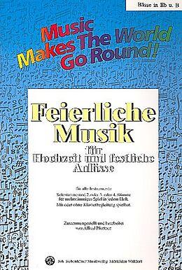 Cover: https://exlibris.azureedge.net/covers/9783/9641/8038/4/9783964180384xl.jpg