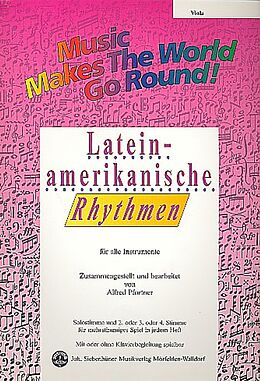 Cover: https://exlibris.azureedge.net/covers/9783/9641/8074/2/9783964180742xl.jpg