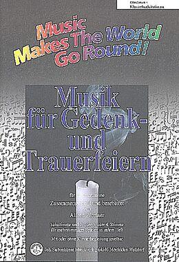 Cover: https://exlibris.azureedge.net/covers/9783/9641/8080/3/9783964180803xl.jpg