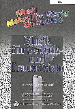 Cover: https://exlibris.azureedge.net/covers/9783/9641/8081/0/9783964180810xl.jpg