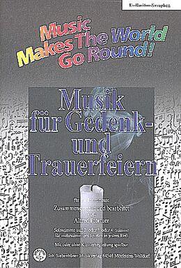 Cover: https://exlibris.azureedge.net/covers/9783/9641/8086/5/9783964180865xl.jpg