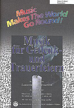 Cover: https://exlibris.azureedge.net/covers/9783/9641/8089/6/9783964180896xl.jpg