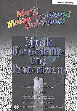 Cover: https://exlibris.azureedge.net/covers/9783/9641/8090/2/9783964180902xl.jpg
