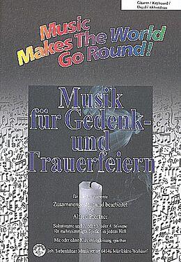 Cover: https://exlibris.azureedge.net/covers/9783/9641/8091/9/9783964180919xl.jpg