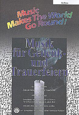 Cover: https://exlibris.azureedge.net/covers/9783/9641/8092/6/9783964180926xl.jpg