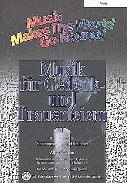 Cover: https://exlibris.azureedge.net/covers/9783/9641/8094/0/9783964180940xl.jpg