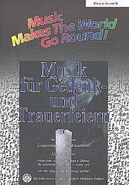 Cover: https://exlibris.azureedge.net/covers/9783/9641/8098/8/9783964180988xl.jpg