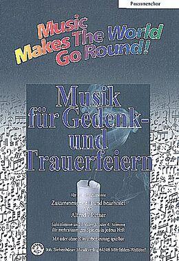 Cover: https://exlibris.azureedge.net/covers/9783/9641/8099/5/9783964180995xl.jpg