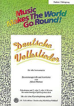 Cover: https://exlibris.azureedge.net/covers/9783/9641/8130/5/9783964181305xl.jpg