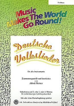 Cover: https://exlibris.azureedge.net/covers/9783/9641/8132/9/9783964181329xl.jpg