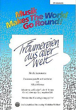 Cover: https://exlibris.azureedge.net/covers/9783/9641/8303/3/9783964183033xl.jpg